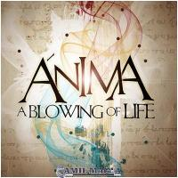 Anima (Gimmick y DVD) Por Vernet Magic