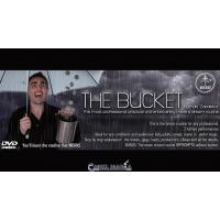The Bucket por Iñaki Zabaletta y Varnet Magic