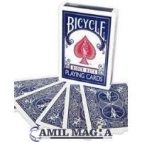Baraja Doble Dorso (Bicycle)