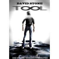Tool (Gimmick y DVD) por David Stone