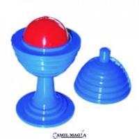Copa Y Bola