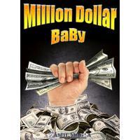 Million Dollar Baby por Hugo Valenzuela