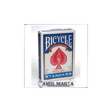 Bicycle Standard Deck