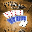 Wild Card (Bicycle)