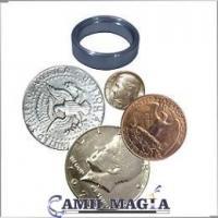 Cuenta Conmigo (Locking) U$d 1,35 por Camil Magia