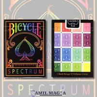 Baraja Spectrum Bicycle