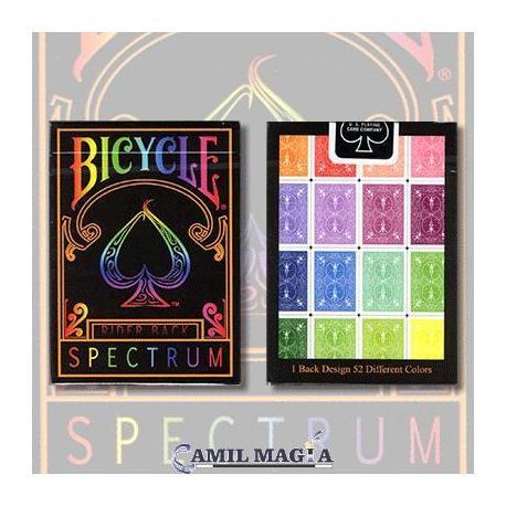 Baraja Spectrum Bicycle